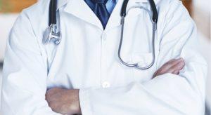 Ulasan Dr. Titan Gel — Titan Gel efektif dan aman