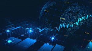 Cara menang di Olymp Trade — Trik perdagangan saham
