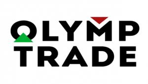 Cara Selalu Menang di Olymp Trade — Info Penting
