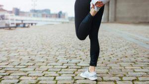 SteiSlim asli — itu adalah suplemen makanan untuk menurunkan berat badan secara alami