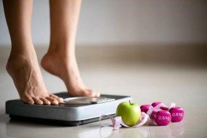 SteiSlim akan membantu Anda menurunkan berat badan dengan cepat dan tanpa bahaya