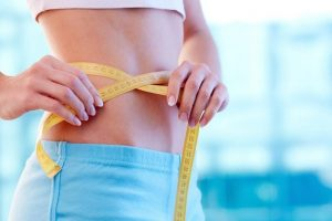 Cara Menurunkan Berat Badan Dengan Cepat — gunakan SteiSlim
