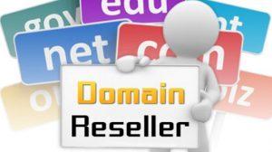 Domain yang diblokir — Domain reseller atau VPN dapat mengatasi masalah ini