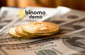 Binomo adalah — platform online opsi biner