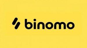 Binomo adalah — platform online yang menyediakan berbagai macam aset untuk diperdagangkan